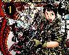 [GD+MEGA][竿尾悟][AlphaPolis][GATE 奇幻自衛隊][第01~13集+74~79話+74.5][11/07](6P)