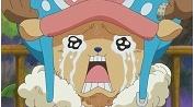 One Piece海賊王/航海王 - 第755話